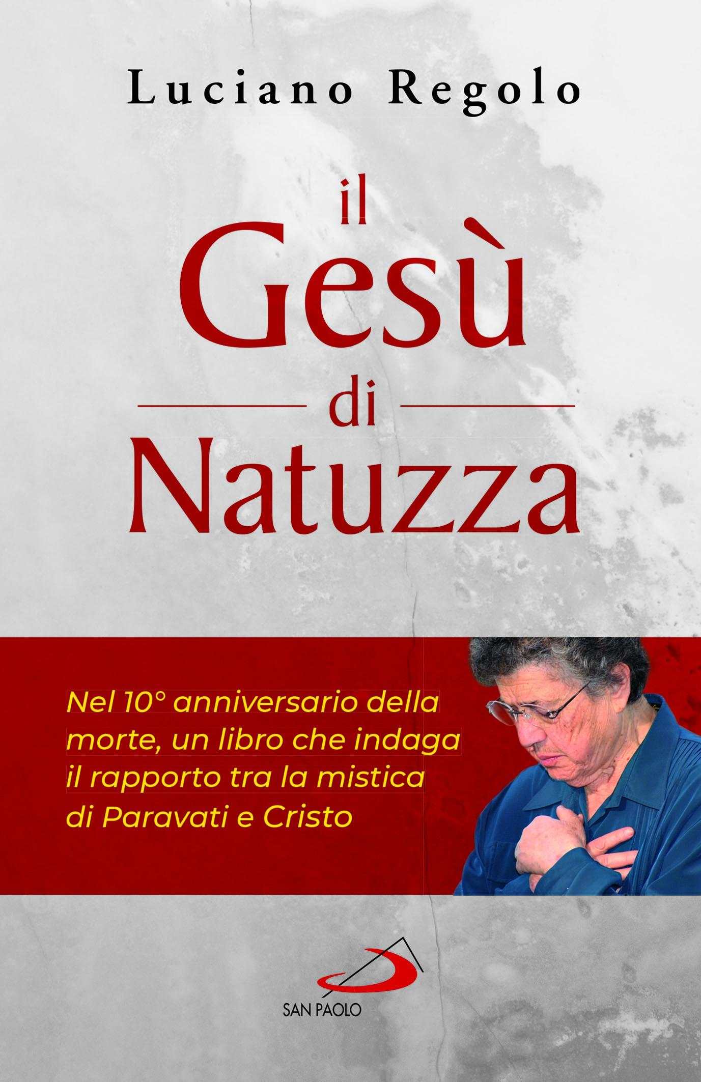 il-gesu-di-natuzza-di-luciano-regolo_cover