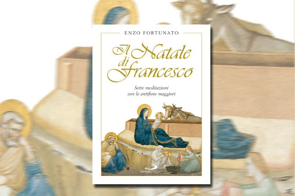 il-natale-di-francesco_cover_web
