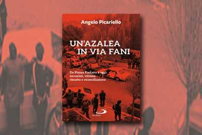 unazalea-in-via-fani-di-angelo-picariello_cover_web