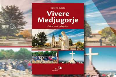 viveremedjugorje_cover-web