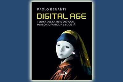 digitalage_cover_web
