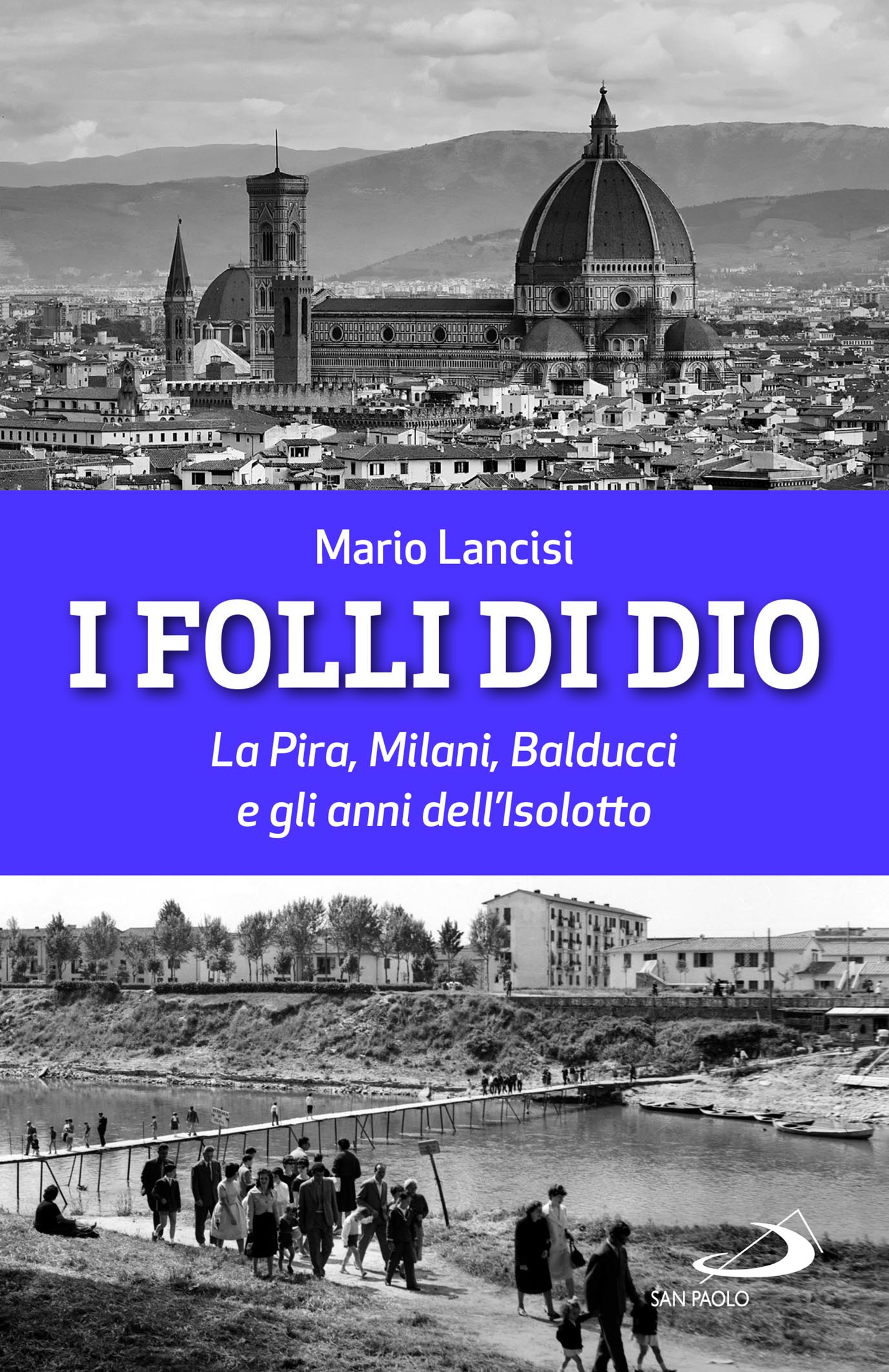 ifollididio_cover