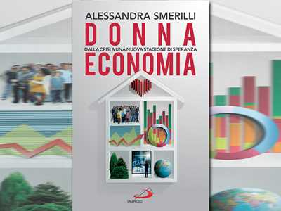 donnaeconomia_cover_web