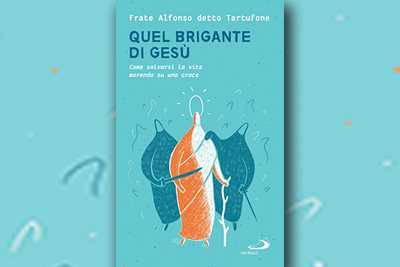 quelbrigante_coverweb