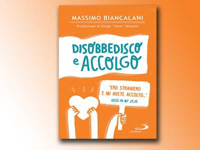 disobbediscoeaccolgo_cover_web
