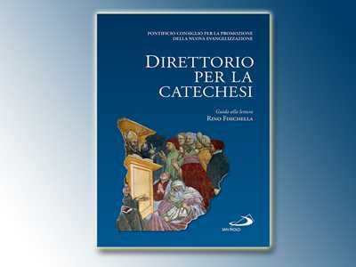 direttoriocatechesi_cartonato_cover_web