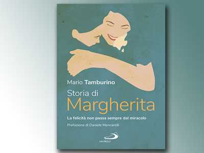 storiadimargherita_cover_web