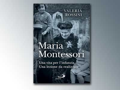 mariamontessori_cover_web