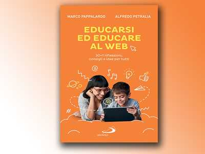 educarsi-ed-educare-a-web_cover-per-web