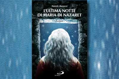 lultimanottedimariadinazaret_cover_web