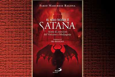 ilmionomesatana_cover_web