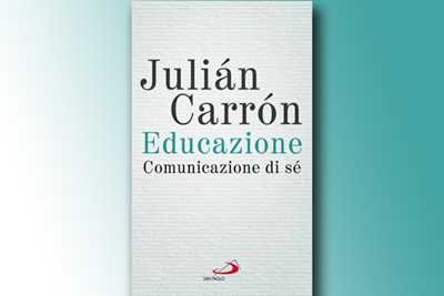 educazione-di-julian-carron_cover_web