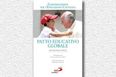 pattoeducativoglobale_cover_web