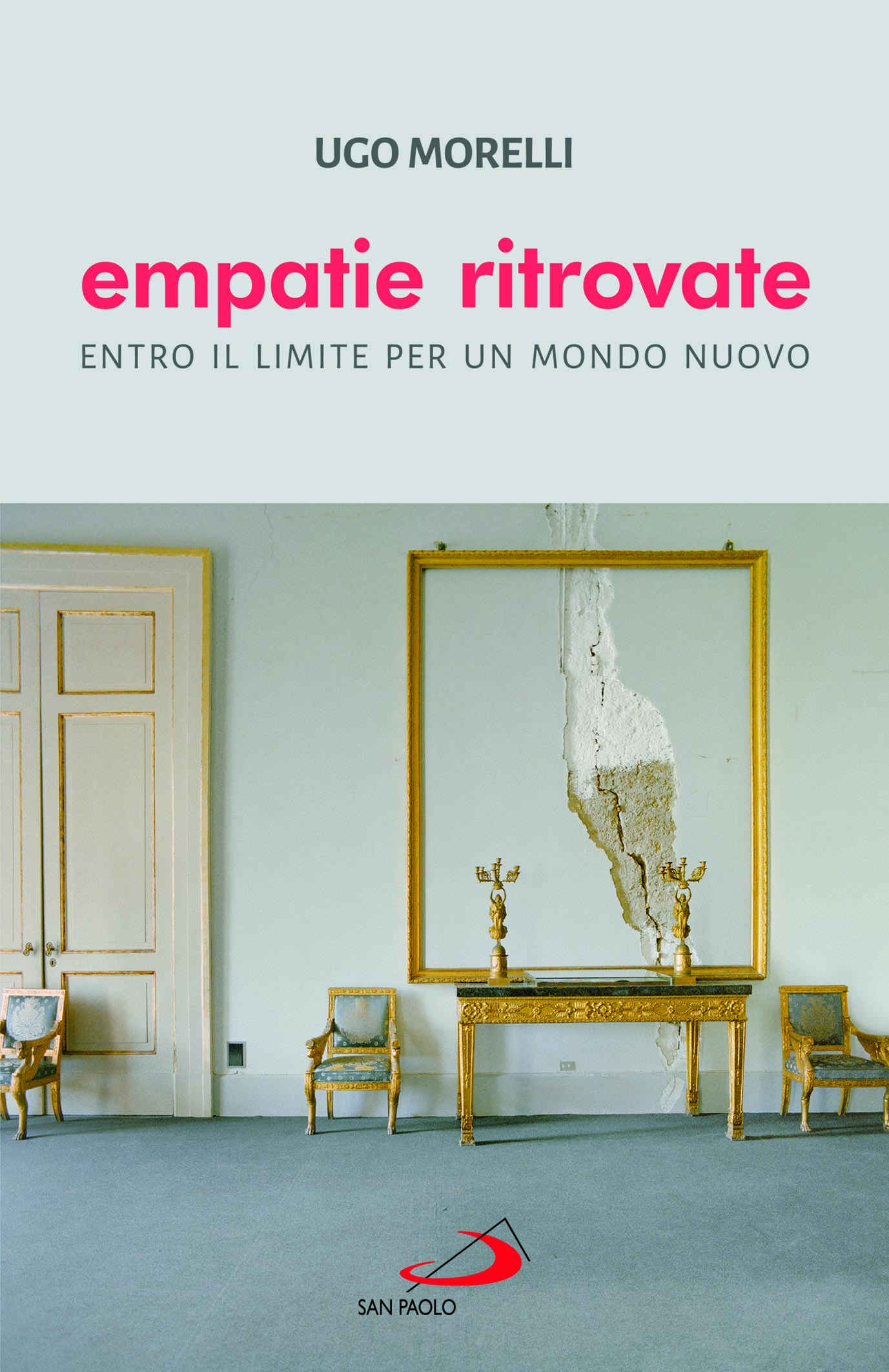 empatie-ritrovate-di-ugo-morelli_cover