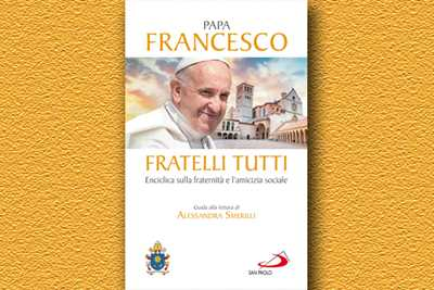 fratellitutti_cover_web