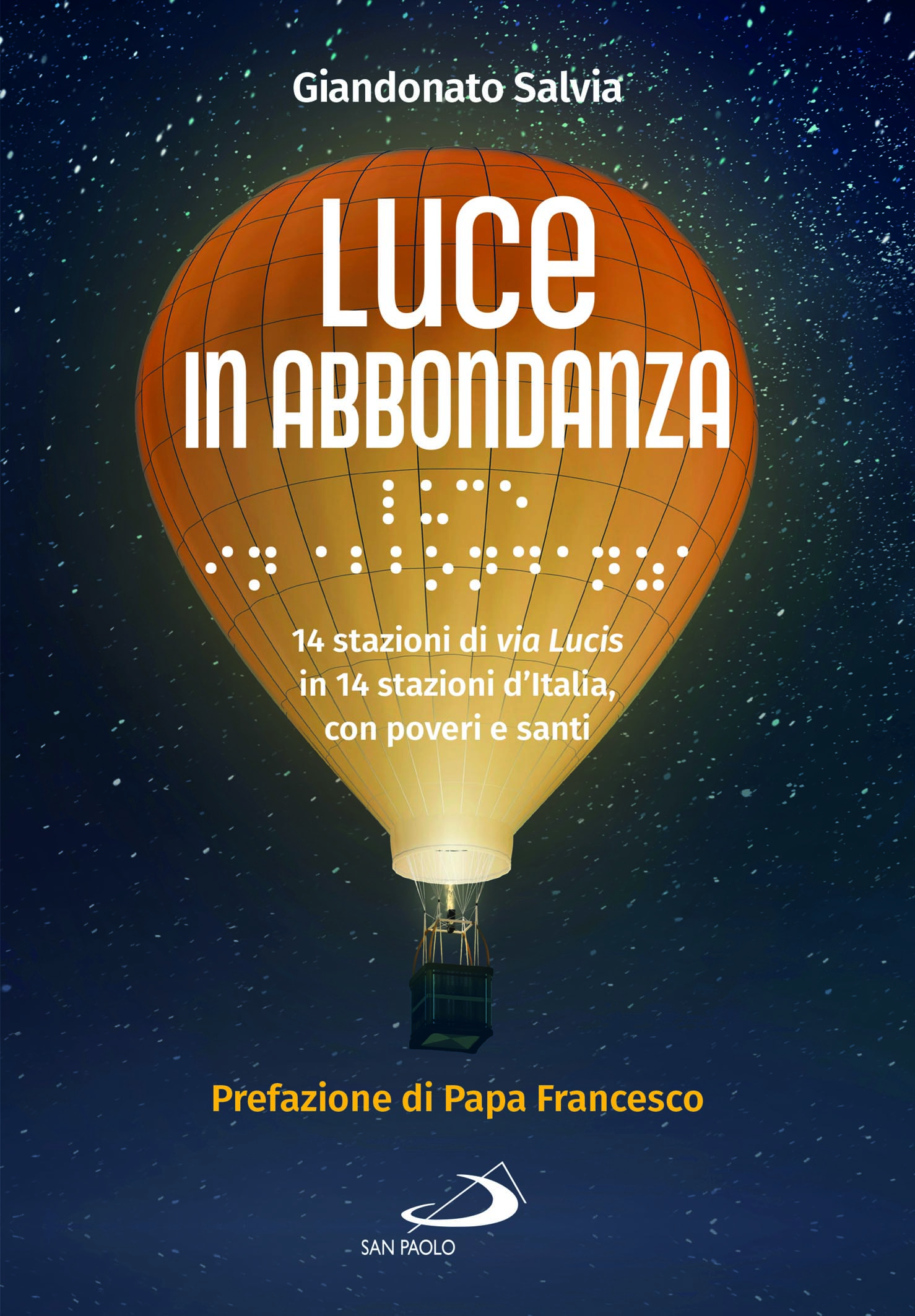 luceinabbondanza_cover