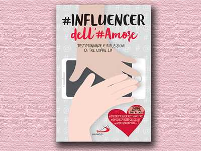 influencerdellamore_cover_web