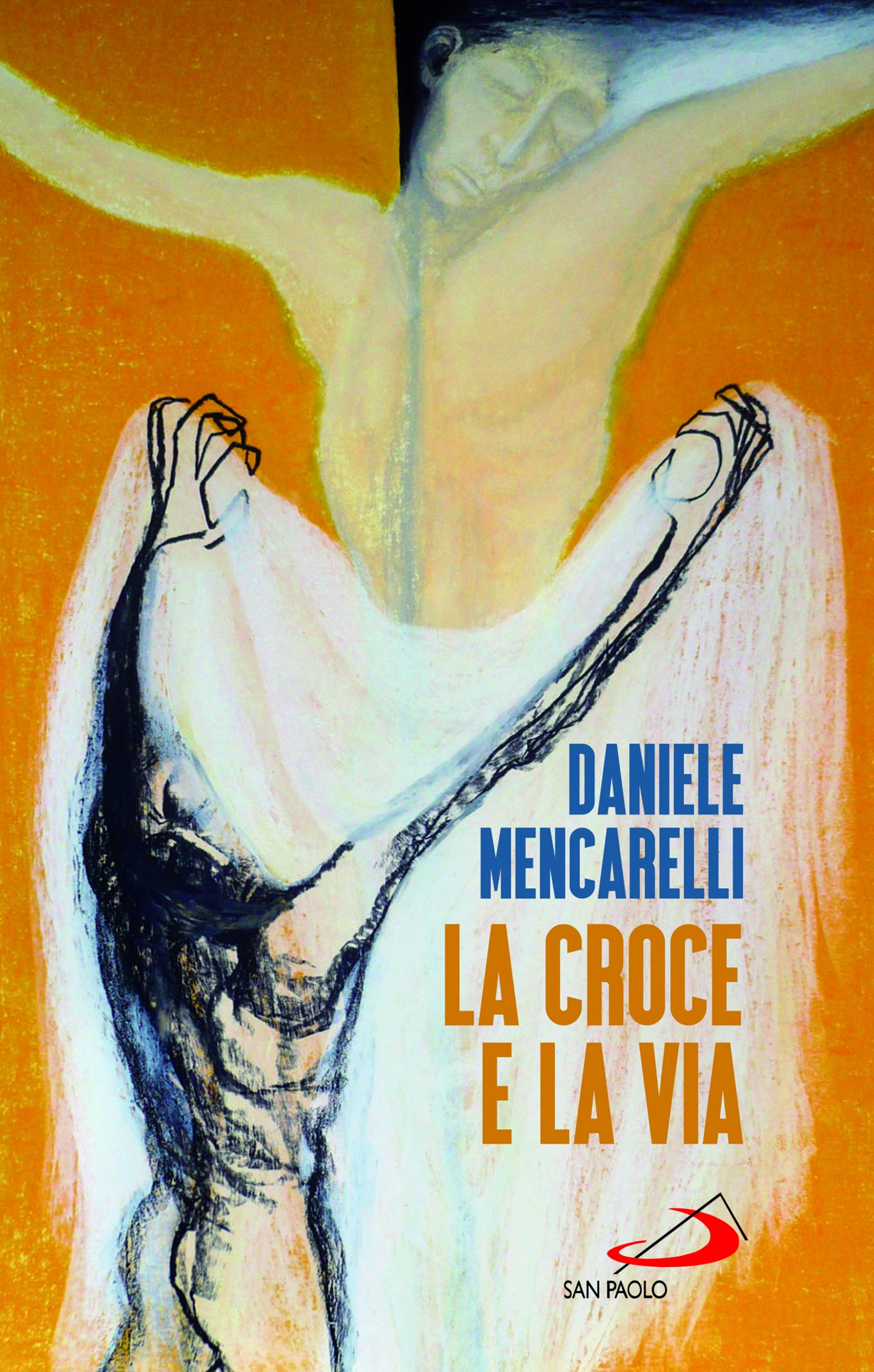 lacroceelavia_cover