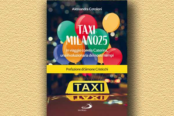 taximilano25_cover_web
