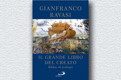 grandelibrocreato_cover_web
