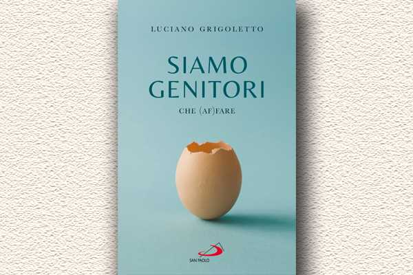 siamogenitori_cover_web