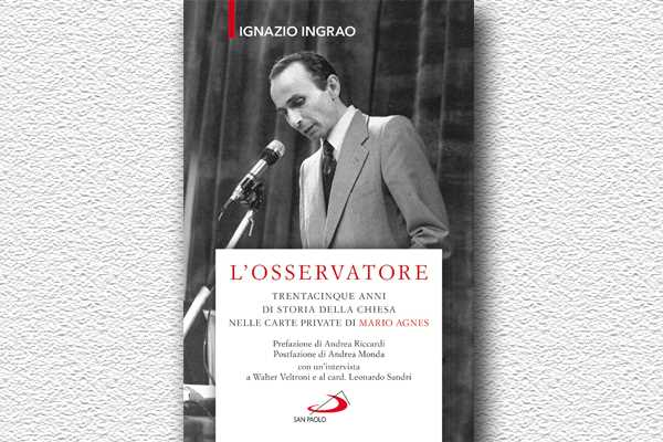 losservatore_cover_web