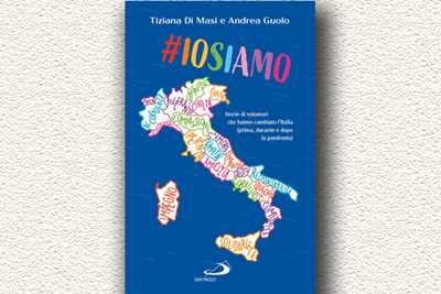 iosiamo_cover_web