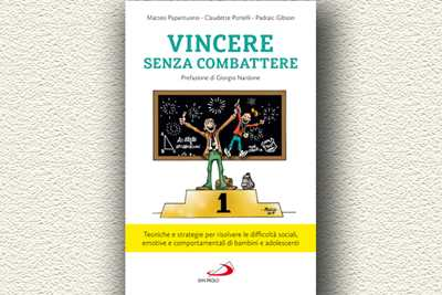 vinceresenzacombattere_cover_web