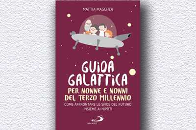 guidagalattica_cover_web