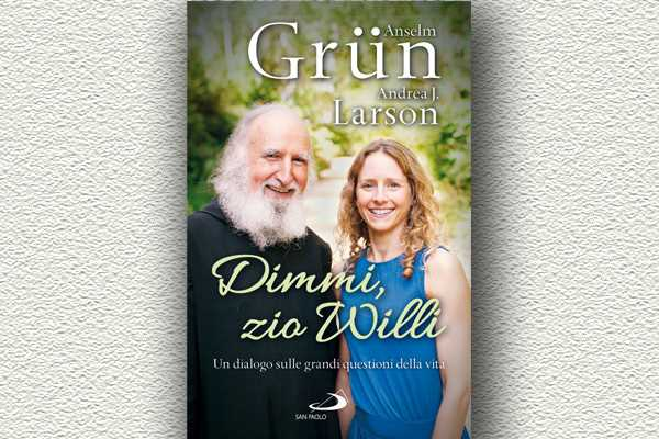 dimmiziowilli_cover_web