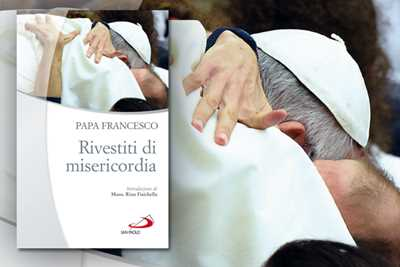 rivestitimisericordia