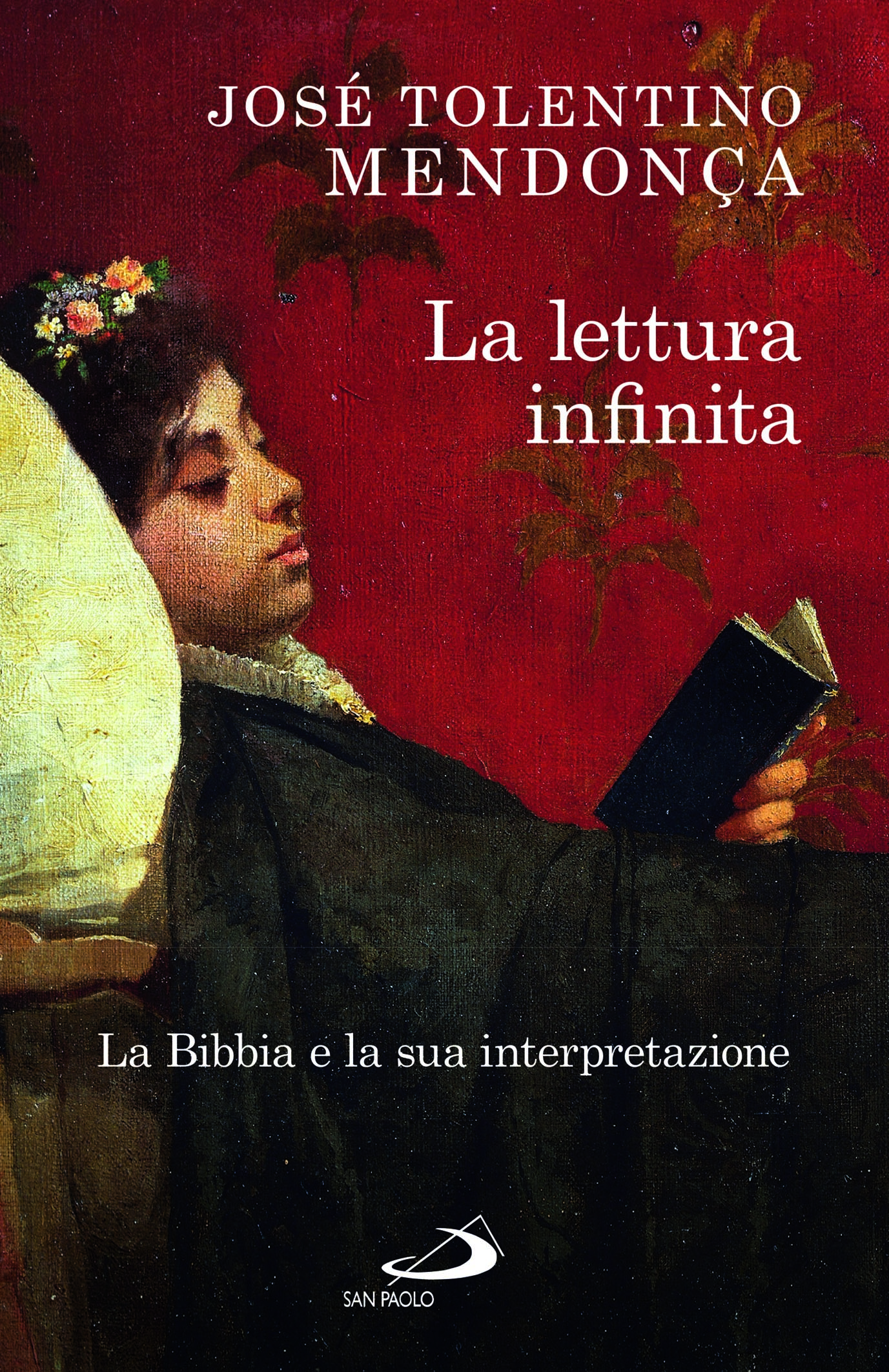 laletturainfinita_cover