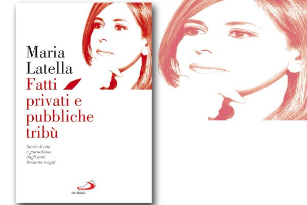 latella_web
