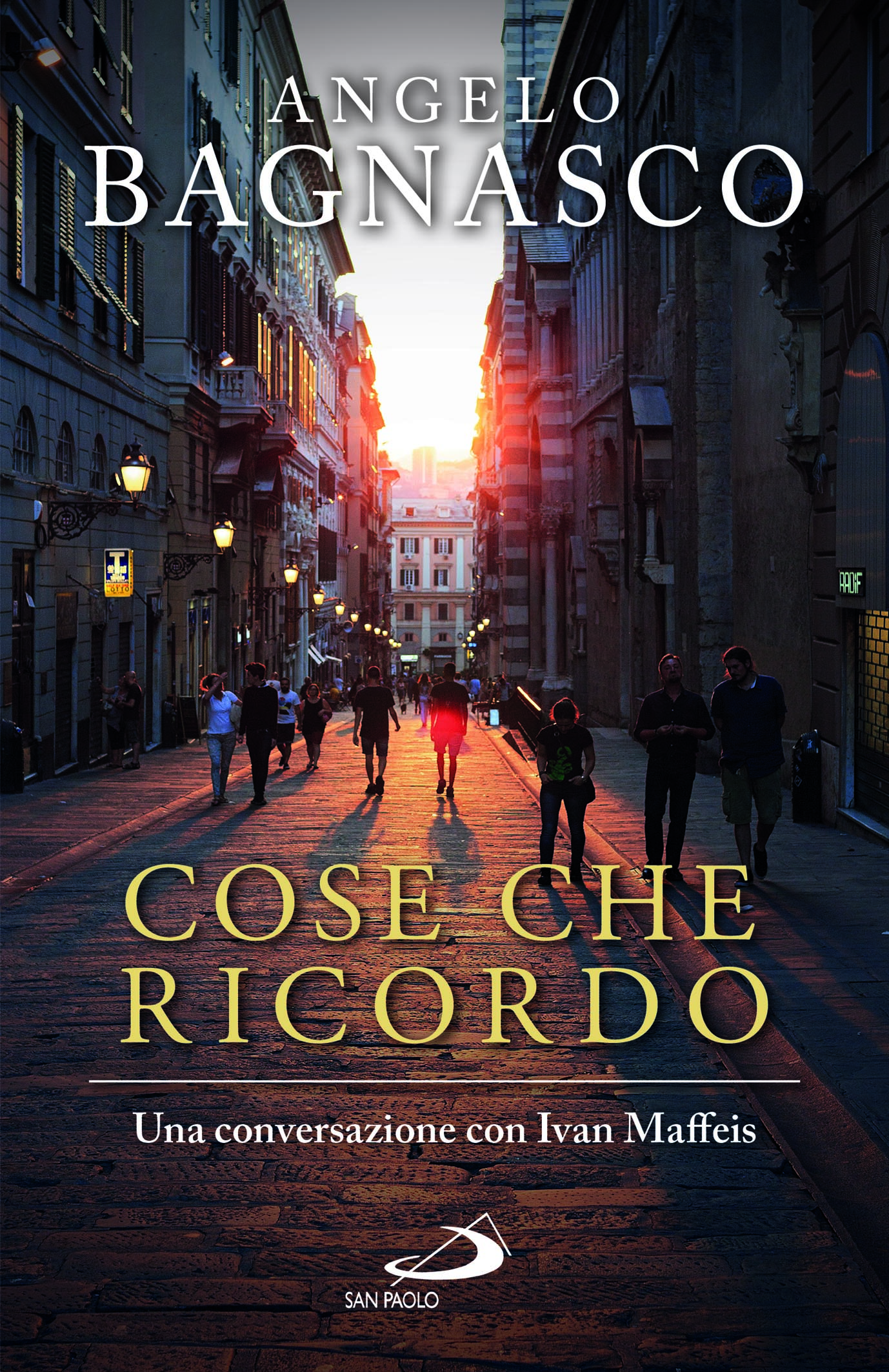 cosechericordo_cover
