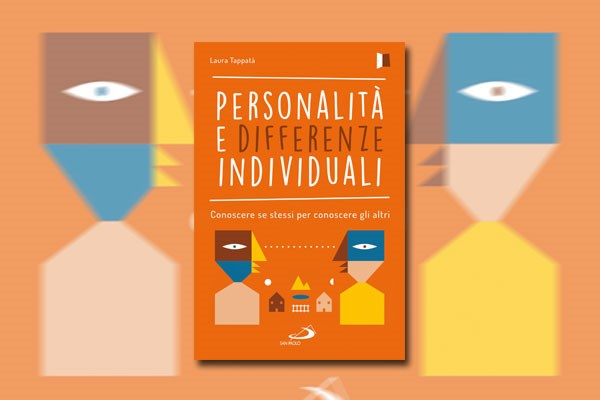 personalitadifferenze_web