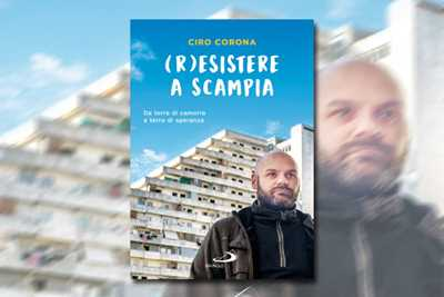 resistereascampia_cover_web