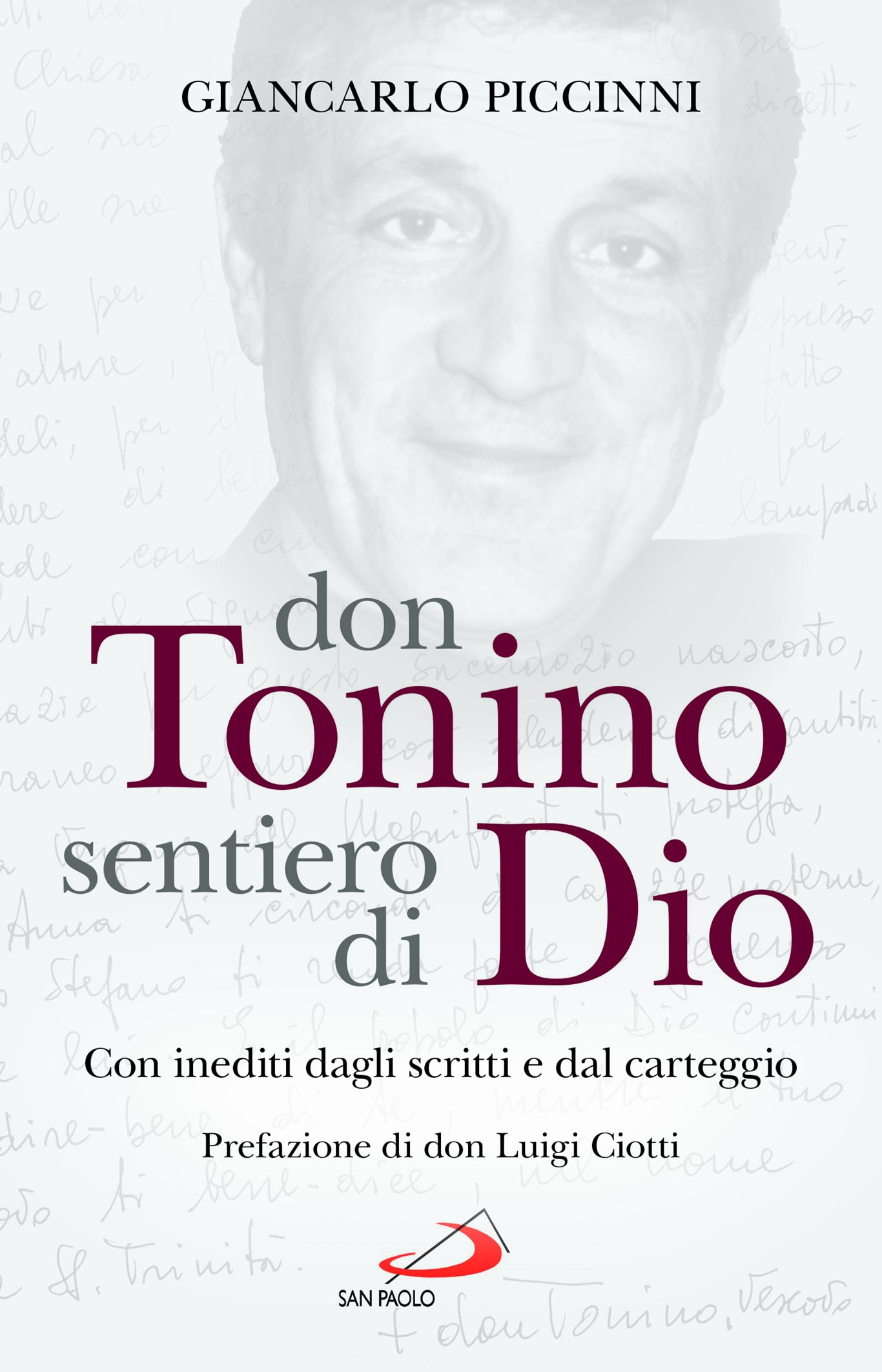 don-tonino-sentiero-di-dio_cover