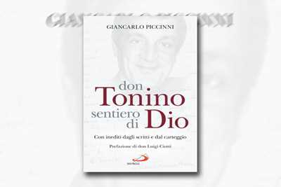 cover_don-tonino_web