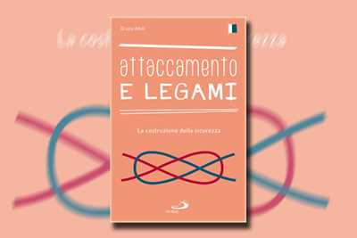 attaccamento_cover_web