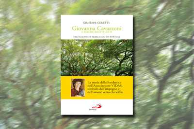 giovannacavazzoni_cover_web