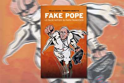 fakepope_cover_web