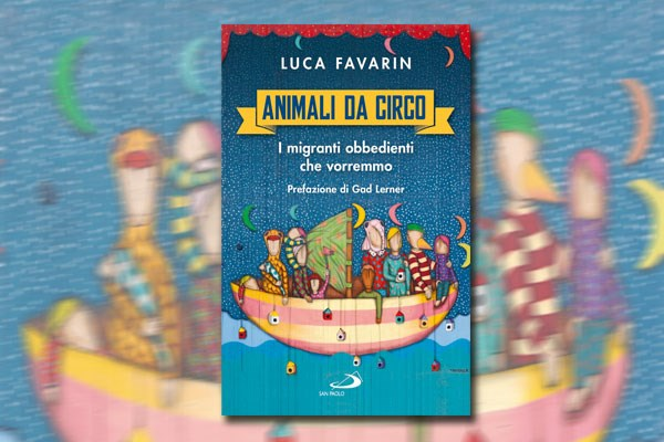 animali-da-circo_cover_web