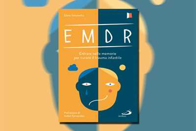 emdr_cover_web