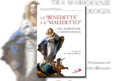 benedettamaledetto_cover_web