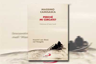 perche-mi-cercate_cover_web