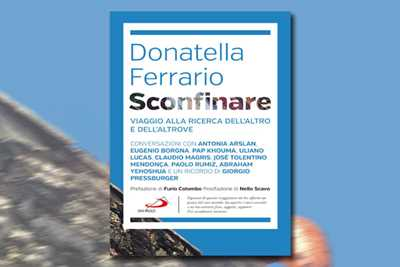 sconfinare_cover_web