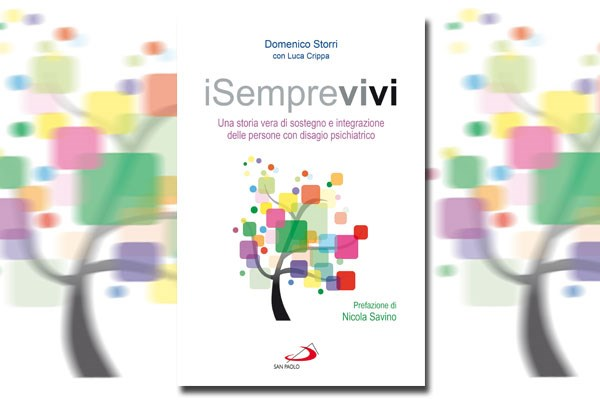 isemprevivi_cover_web