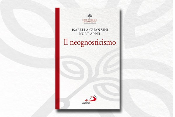 gruppo-editoriale-san-paolo_ilneognosticismo_cover_web