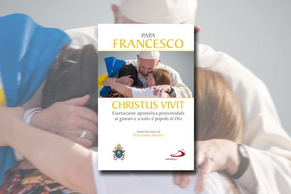 gruppo-editoriale-san-paolo_christus-vivit_cover_web