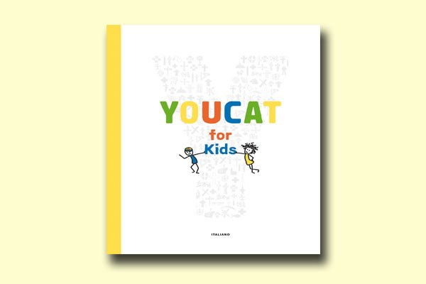 youcatforkids_cover_web